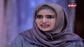 Video Anakku Hilang Saat Gerhana! | Menembus Mata Batin The Series ANTV Eps 251 15 Mei 2019 Part 3 MP3, 3GP, MP4, WEBM, AVI, FLV Mei 2019