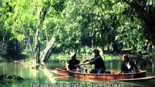 Nonton                   2  Krai Thong 2  Film Subtitle Indonesia Streaming Movie Download