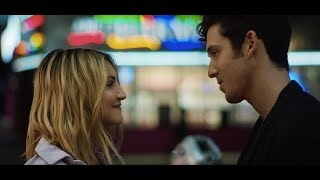 Download Lagu Lauv ft. Julia Michaels - There's No Way Mp3
