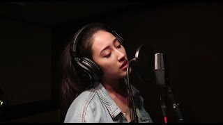 Havana - Camila Cabello cover by Alexandra Porat