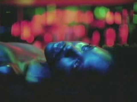 Tekst piosenki Lenny Kravitz - Black Velveteen po polsku