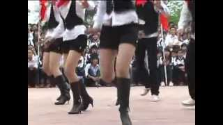 THPT Luc Nam Don truong chuan http://lucnam.com
