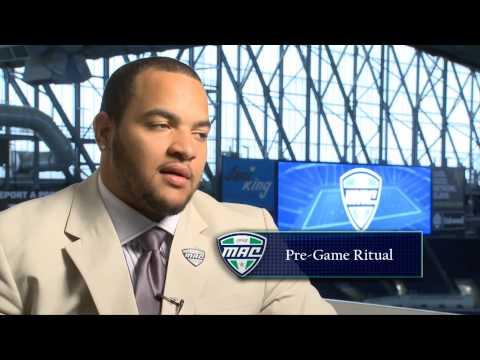 Roosevelt Nix Interview 10/3/2013 video.