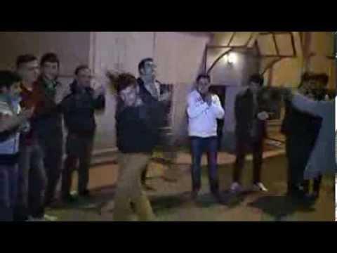 Mustafa Altuntaş - Asker Gecesi 27.10.2013 (4/1) (видео)