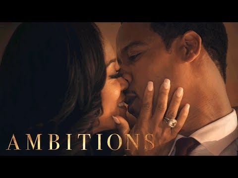 """This Season On """"Ambitions""""   Ambitions   Oprah Winfrey Network"""