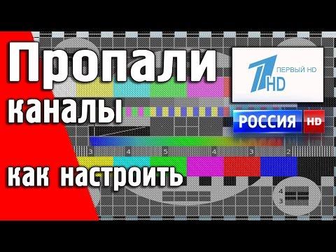 russkoe-porno-s-chehami