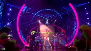 Nonton Katy Perry Live  Dark Horse Studio Track Film Subtitle Indonesia Streaming Movie Download