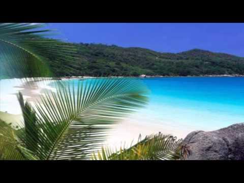 Природа и Путешествия #2 Самые Красивые и уникальные места на планете Земля - ЛУЧШЕЕ (видео)