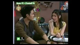 Maha Chon The Series Episode 48 - Thai Drama