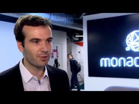 Monaco Info - Le JT : lundi 16 avril 2018