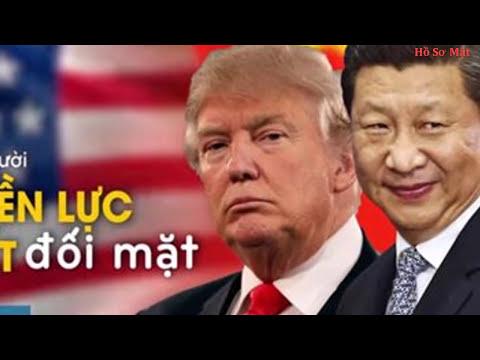 Người Việt Nam đổ ra đường ăn mừng khi biết tin này - Quá bất ngờ || Hồ Sơ Mật - Thời lượng: 20:02.