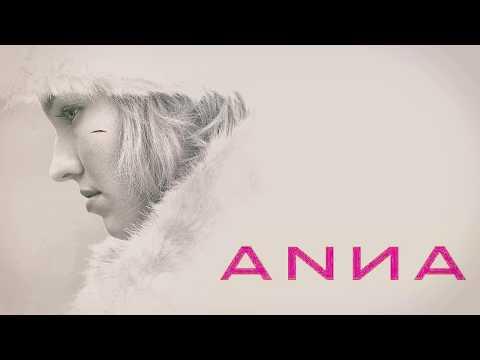 Soundtrack #2 | I Am Criminal | Anna  (2019)