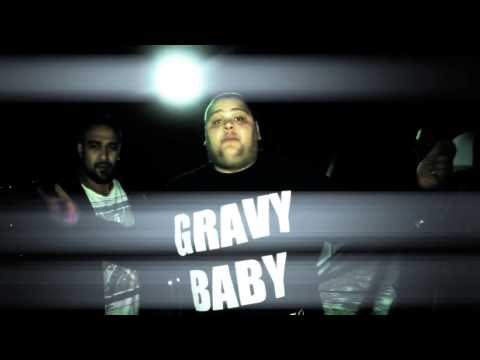 tripped - BEAT By HUCCI ( promo use ) MIXTAPE..http://gravybaby.bigcartel.com/product/gravy-baby-something-different-mixtape http://www.facebook.com/GRAVY.BABY.OFFICIAL.