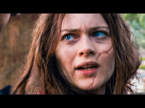 MORTAL ENGINES Trailer #3 (2018) Peter Jackson, Science-Fiction