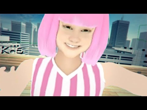 Video VRChat in a nutshell download in MP3, 3GP, MP4, WEBM, AVI, FLV January 2017