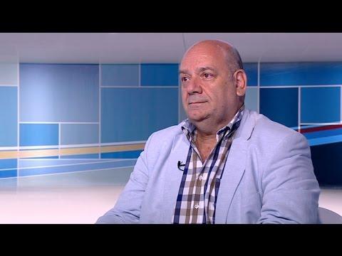 Breuer Péter: ATV a reggeli startban
