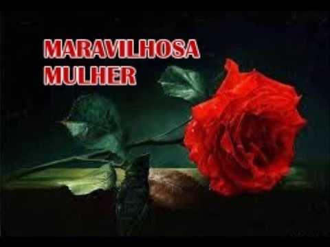 Mensagens lindas - MARAVILHOSA MULHER , LINDAS MENSAGENS ( mensagem de reflexão )