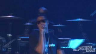 Jay-z Live- Part2- No Hook