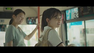 Video [단편영화] 여름, 버스 (Summer, bus) _Short film / Subtitle MP3, 3GP, MP4, WEBM, AVI, FLV Februari 2019