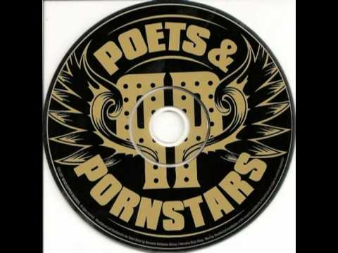 DOLLAR poets and pornstars band chochita