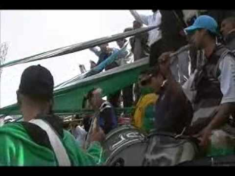 lafe vs cadu - La Barra de Laferrere 79 - Deportivo Laferrere