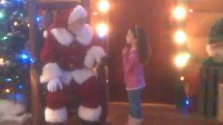 http://soldierhomecoming.com/ http://www.youtube.com/user/grabagething soldier surprises daughter for christmas 2011 http://www.youtube.com/user/babygirl7110...