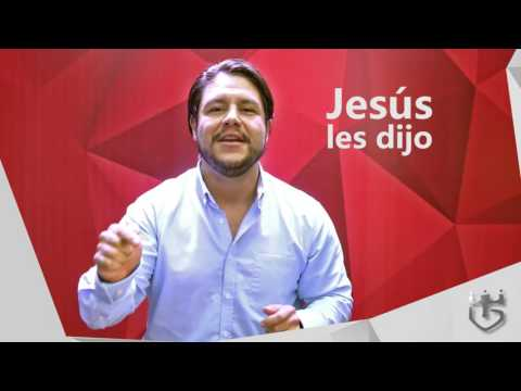 DESAFÍOS- Pastor Andres Azurdia