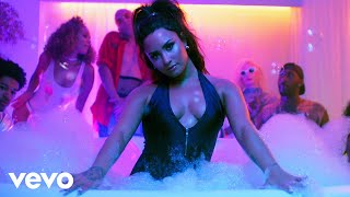 Video Demi Lovato - Sorry Not Sorry MP3, 3GP, MP4, WEBM, AVI, FLV Januari 2018