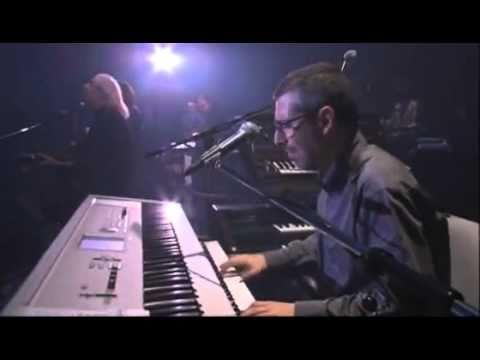 , title : 'PFM - Dolcissima Maria - Live in Japan 2002'