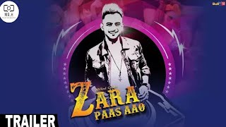 Zara Paas Aao movie songs lyrics