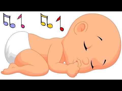 Música para Bebés - Con Sonidos de la Naturaleza (видео)
