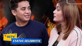 Video Billy Akui Menikah, Benarkah Hilda Lakukan Poliandri? - Status Selebritis MP3, 3GP, MP4, WEBM, AVI, FLV Februari 2019