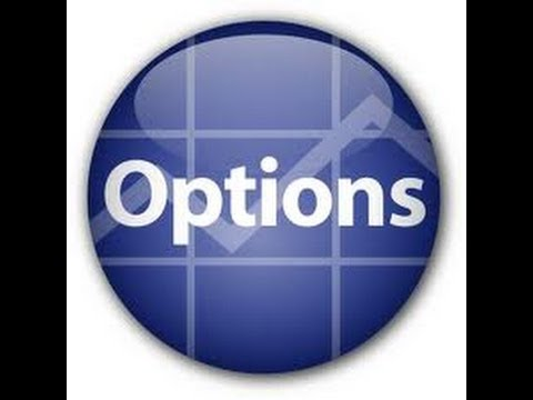 Stock Market Options Trading Tutorial Over 9K Profit 1st 2 Hours of Trading
