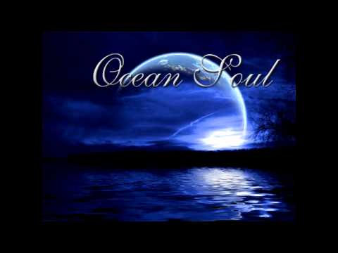 soul music - You can get this and many more of my songs at: http://blacksheep806.bandcamp.com/ Follow me at Facebook: http://www.facebook.com/Blacksheep806 --------------...