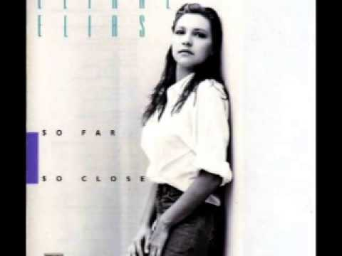 Eliane Elias-Straight Across(To Jaco)-1989