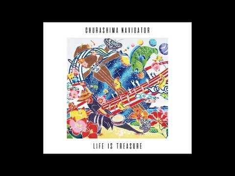 , title : 'CHURASHIMA NAVIGATOR - JIDAI NO NAGARE (2017 Mix)'
