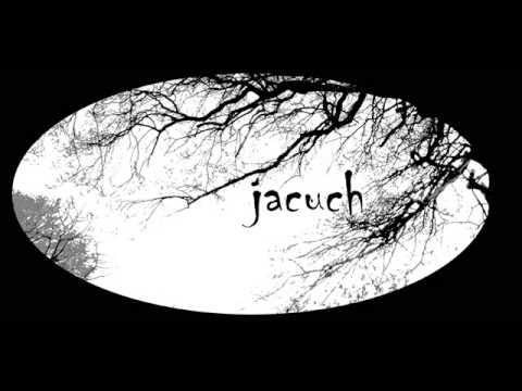 Jacuch - Have You Ever Seen The Rain - CCR cover by Jacuch