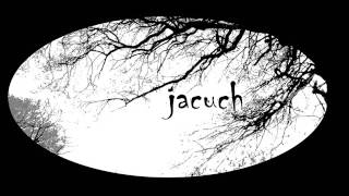 Video Have You Ever Seen The Rain - CCR cover by Jacuch