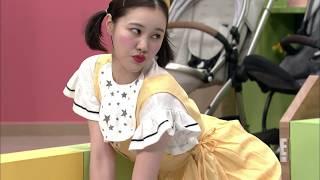 Nonton Hottest Baby Kim Ye Won   Snl Korea 9    E  Asia Film Subtitle Indonesia Streaming Movie Download