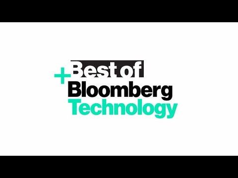 Download 'Best of Bloomberg Technology' Full Show (03/08/2019) HD Mp4 3GP Video and MP3