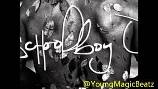 Video Schoolboy Q - Yay Yay (Official Instrumental) MP3, 3GP, MP4, WEBM, AVI, FLV Juni 2018