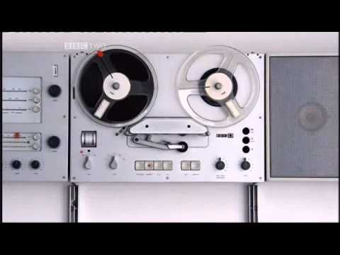 Collection - Dieter Rams