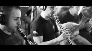 Another Way to Die - Alicia Keys & Jack White (Cover by Blaskapelle Gehörsturz)