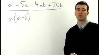 Algebra Websites - MathHelp.com - 1000+ Online Math Lessons