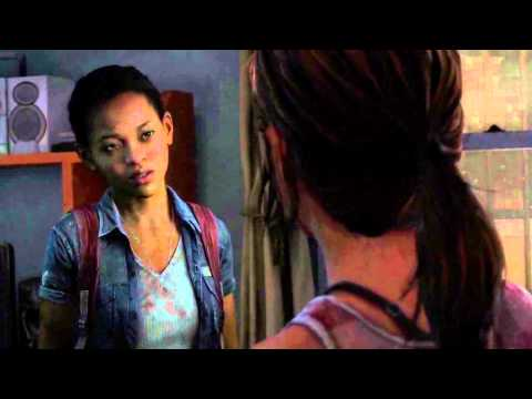 The Last of Us #9
