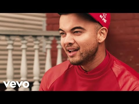 drum; - Guy Sebastian's new single 'Like A Drum' is now! Download from iTunes or Google Play: http://smarturl.it/Like.A.Drum Follow Guy: Website: https://guysebastia...