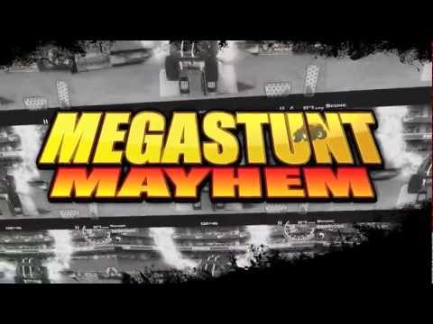 Video of MEGASTUNT™ Mayhem Pro