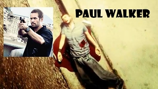 Nonton [GTA V] A BRAND NEW FAST AND FURIOUS EASTER EGG?!?!?! Film Subtitle Indonesia Streaming Movie Download