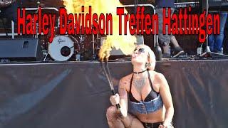 Download Lagu Harley Davidson Treffen in Hattingen Mp3