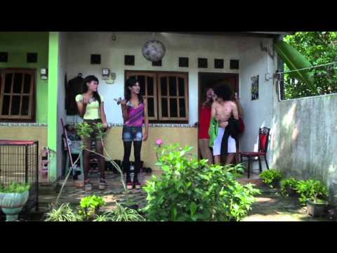 3 Playboy Galau Trailer (OFFICIAL)